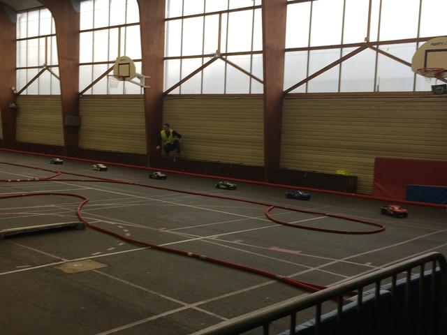 Course indoor Angers 15 Janvier 2017 Img_7324