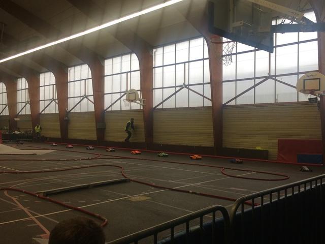 Course indoor Angers 15 Janvier 2017 Img_7327