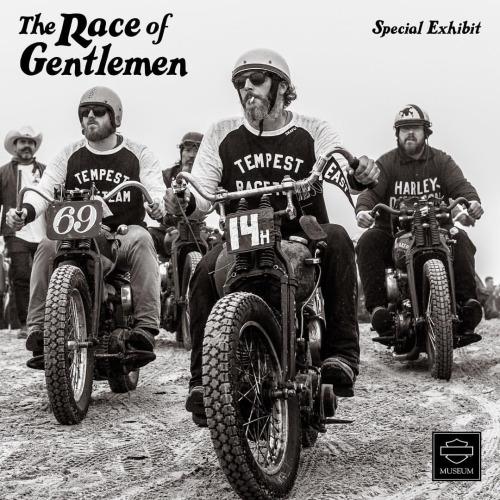 Vieilles photos (pour ceux qui aiment les anciennes photos de bikers ou autre......) - Page 10 Tumbl154