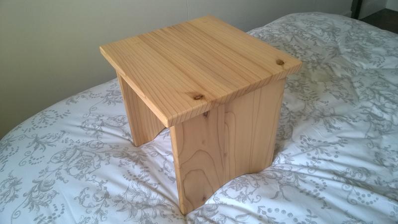 [Identification de bois] Mais qu'est-ce que cèdre ? - Page 2 Wp_20112