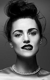 Katie Mcgrath Katie_10