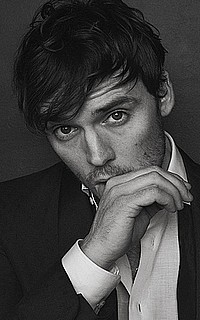 Sam Claflin Sam_cl12