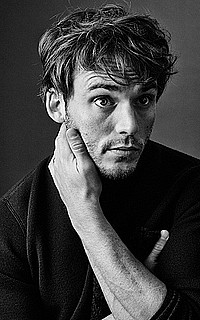 Sam Claflin Sam_cl14