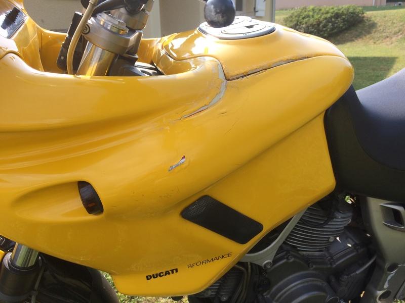 voici ma seconde MOTO !!  Img_1110