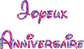 Bon anniversaire lionne  Images10
