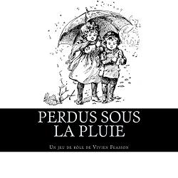 Perdus sous la pluie/Libreté Perdus10