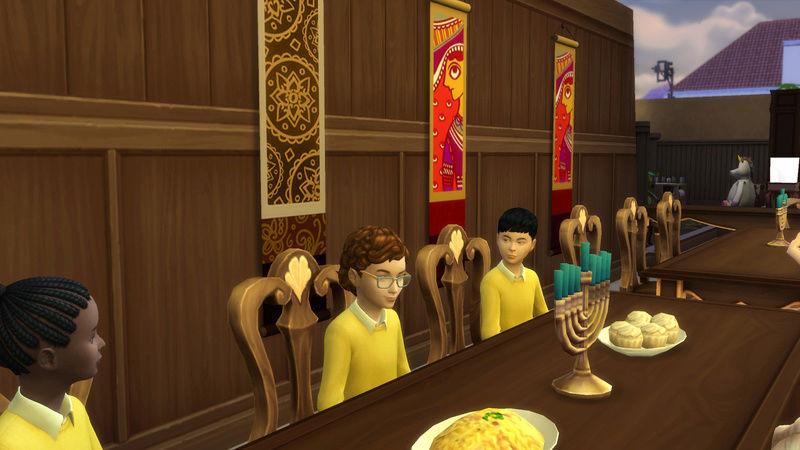 cérémonie du Choipeaux 15-01-17
