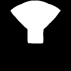 Khas Advanced Graphics - Plugin pour lumière et brouillard Door10