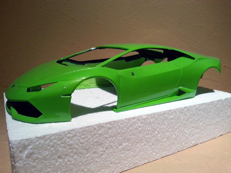 Lamborghini Huracan Aoshima - Page 2 20161240