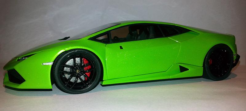 Lamborghini Huracan Aoshima - Page 2 20161246