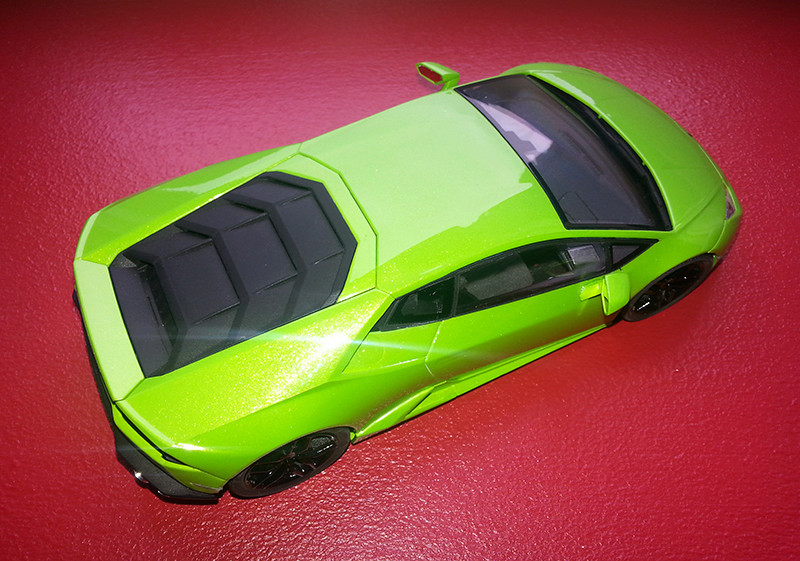Lamborghini Huracan Aoshima - Page 2 20161253