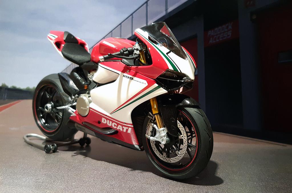 Ducati Panigale Tricolore - Page 2 Qzwims10