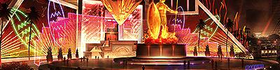 Demandes de Lieux Casino10