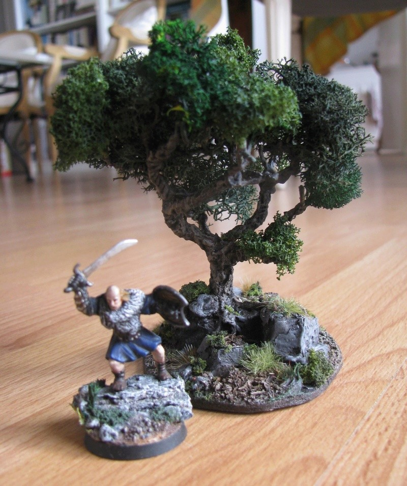 arbres réalistes et bon marché pour le SDA Arbre_11
