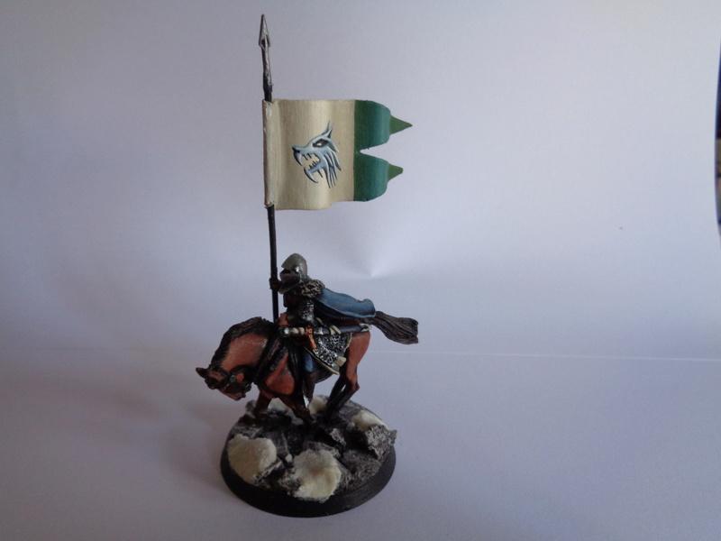 [Conversion] Figurines SdA ==> GoT : armée Stark Dsc00412