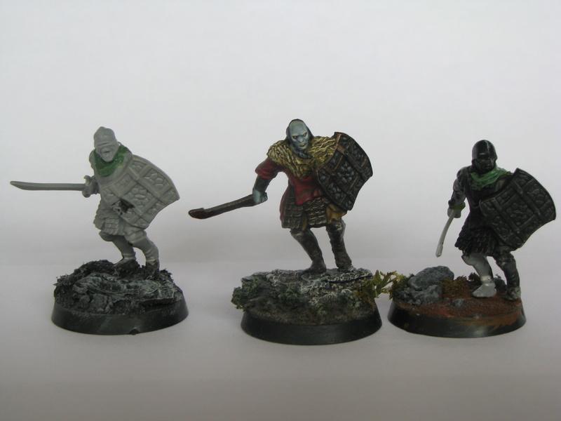 Mordor Winterfell Img_1810