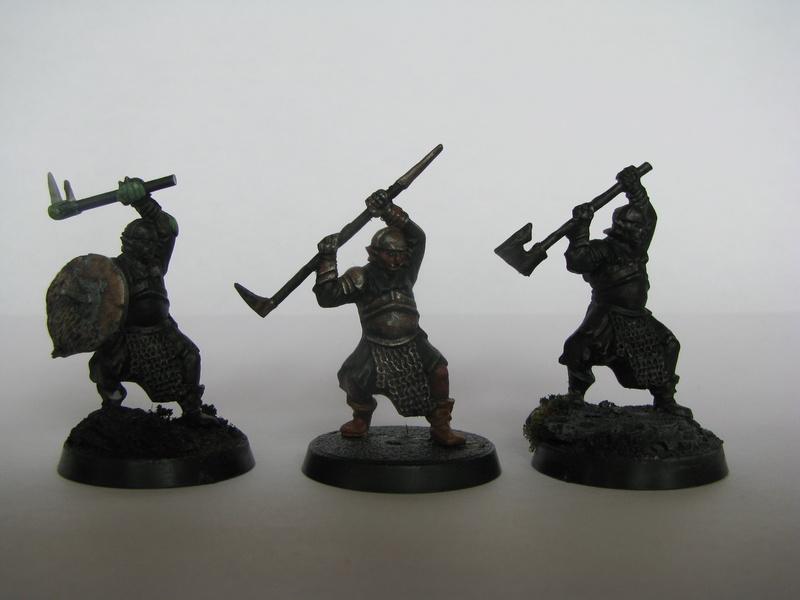 Mordor Winterfell Img_1811