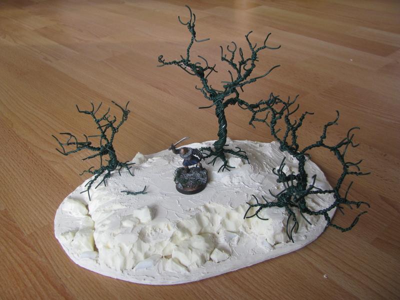 arbres réalistes et bon marché pour le SDA Img_4211
