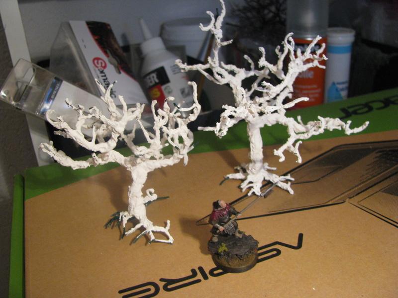 arbres réalistes et bon marché pour le SDA Img_4310
