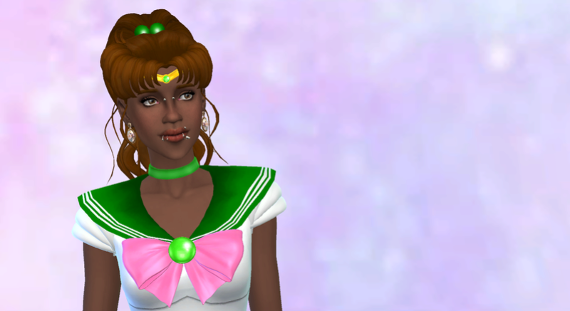 Experimental The Sims 4 Update-Only Ultimate fix. [VERSION 1.20.60.1020] 11-27-10