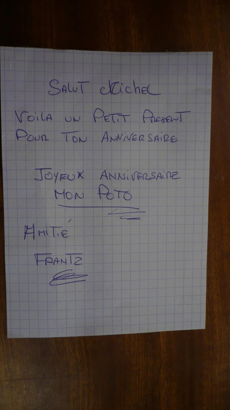 Vos Dernières acquisitions  - Page 20 P1110813