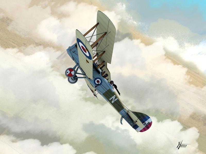 LES FONDS D'ECRANS - Page 2 Airco_10