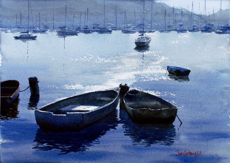 LES FONDS D'ECRANS - Page 2 Boats-10