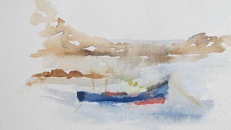 LES FONDS D'ECRANS - Page 37 Painti10