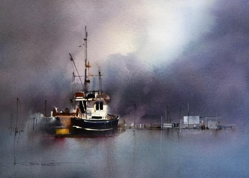 LES FONDS D'ECRANS - Page 37 Trawle10