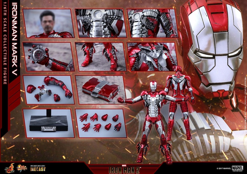 Iron Man (Hot Toys) - Page 9 13523510
