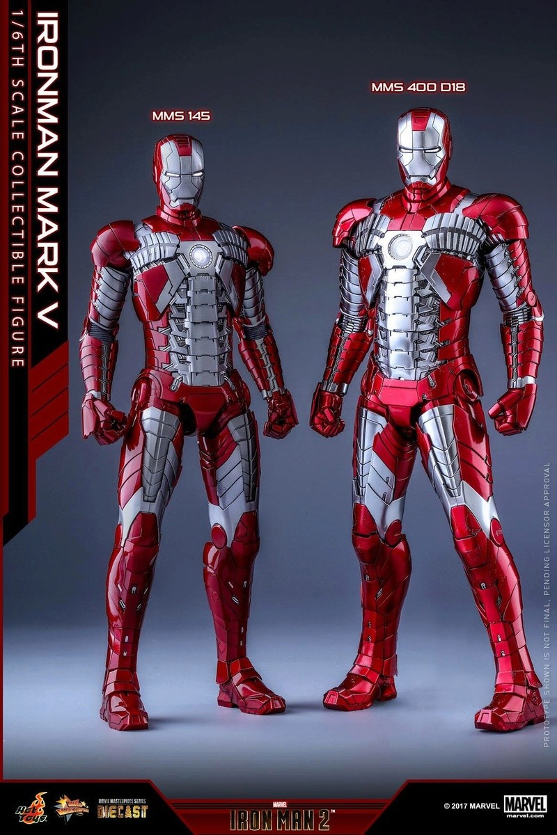 Iron Man (Hot Toys) - Page 9 13524410