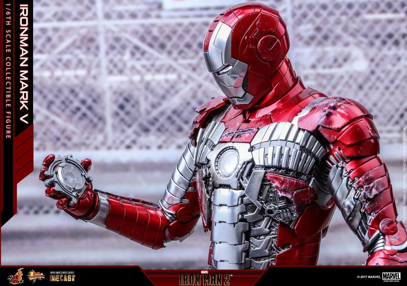 Iron Man (Hot Toys) - Page 9 13525210