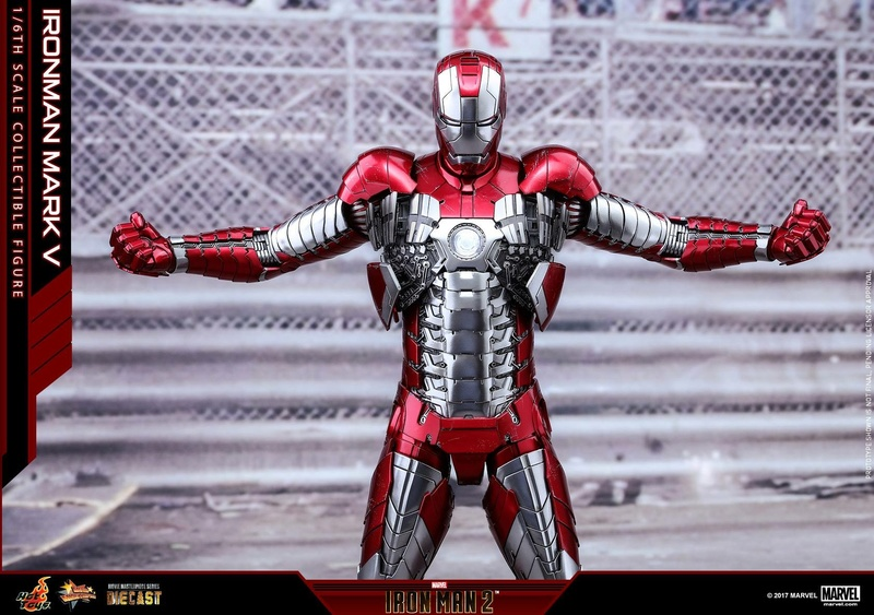 Iron Man (Hot Toys) - Page 9 13530710