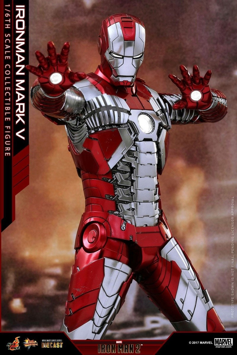 Iron Man (Hot Toys) - Page 9 13533410