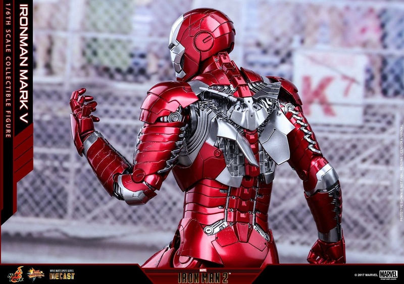 Iron Man (Hot Toys) - Page 9 13542110