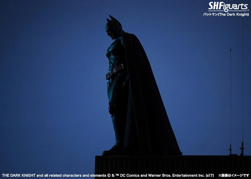 Batman - Page 9 16033111