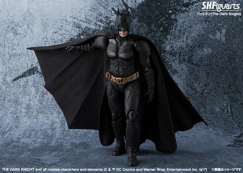 Batman - Page 9 16033112