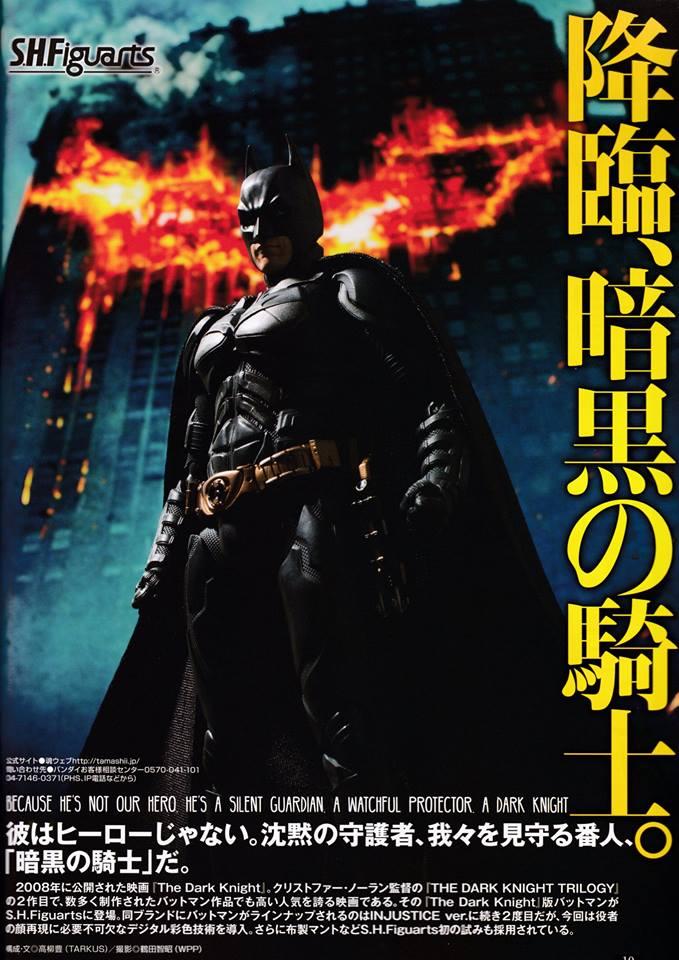 Batman - Page 9 17521910