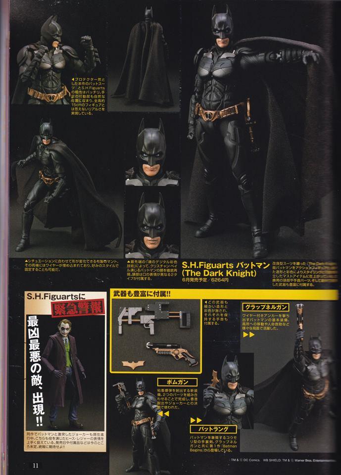 Batman - Page 9 17521911