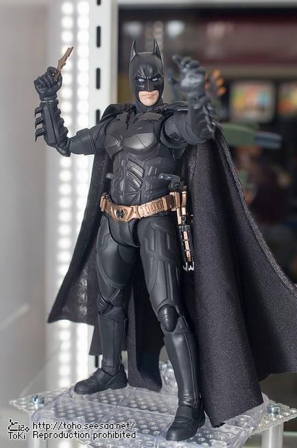 Batman - Page 9 20441910