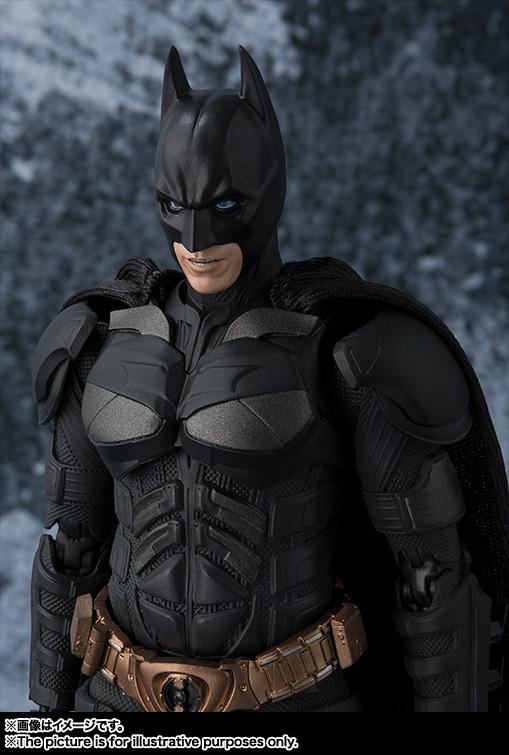 Batman - Page 9 X1145