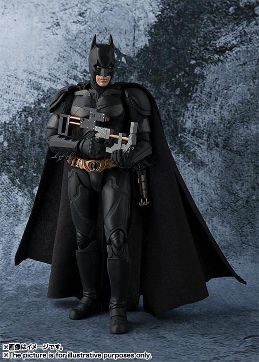Batman - Page 9 X1340
