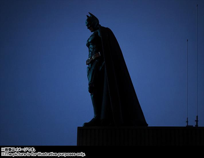 Batman - Page 9 X1734