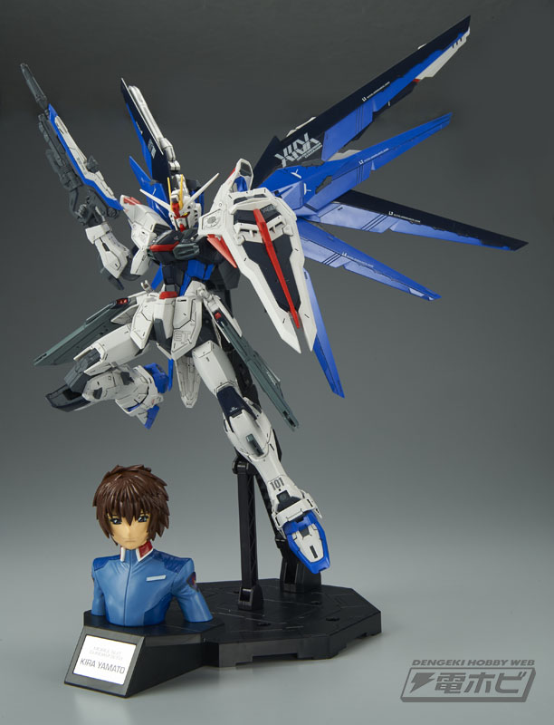 Gundam : Figure-Rise Bust (Bandai) X2233
