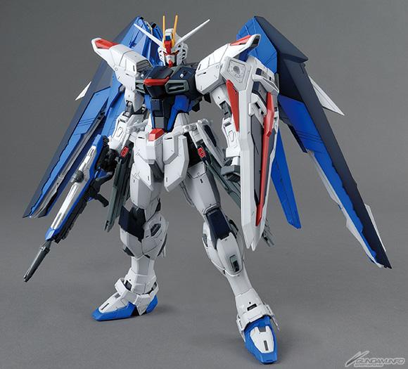 Gundam : Figure-Rise Bust (Bandai) X251