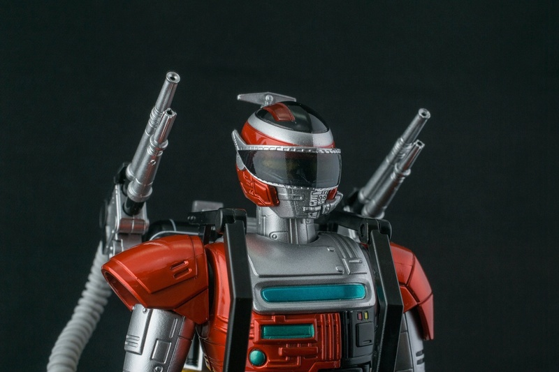 Tokkei Winspector (S.H.Figuarts) - Page 2 X5211