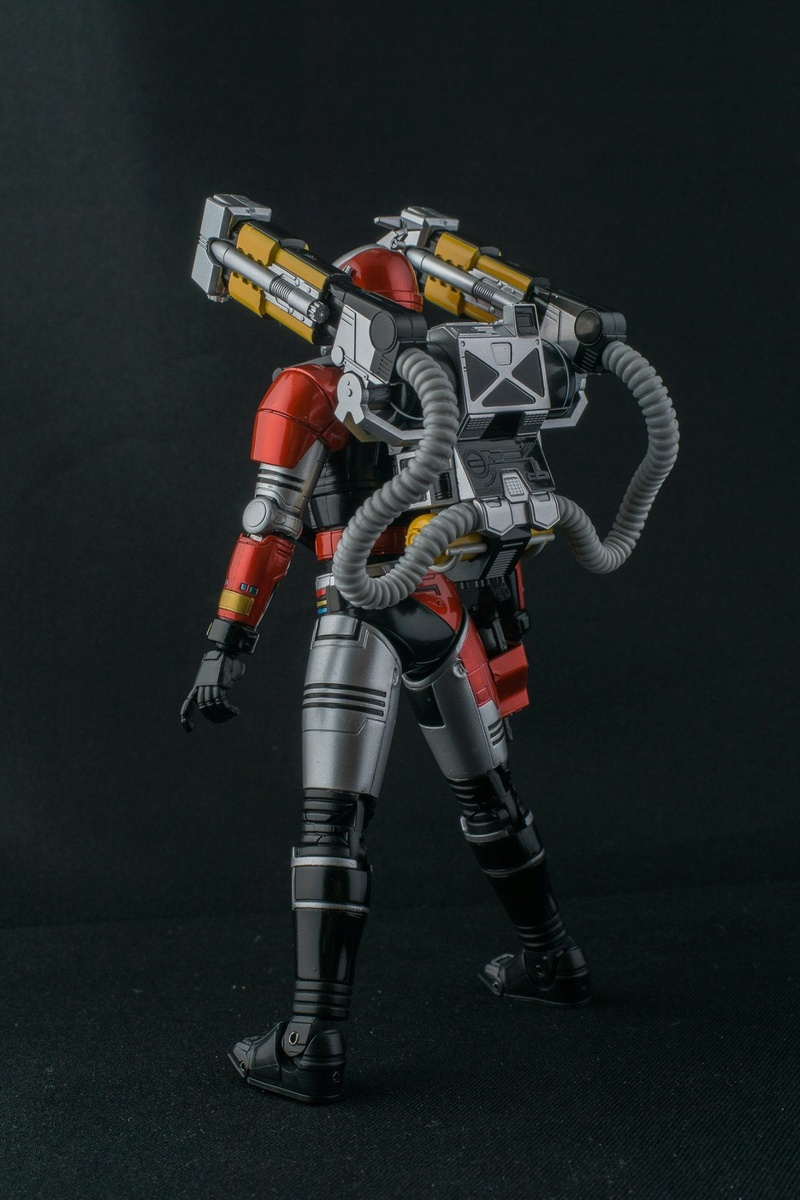Tokkei Winspector (S.H.Figuarts) - Page 2 X5311