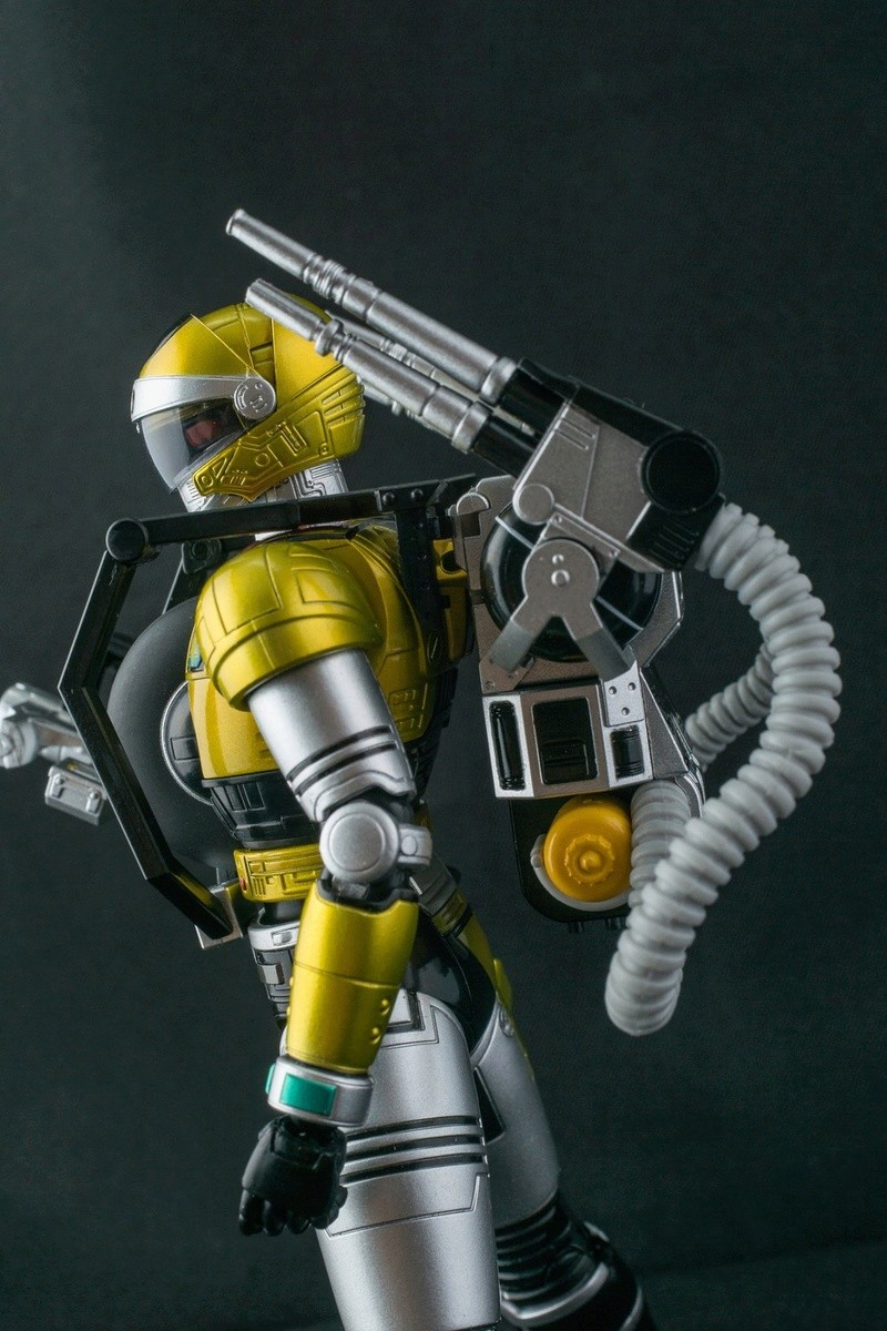 Tokkei Winspector (S.H.Figuarts) - Page 2 X5410