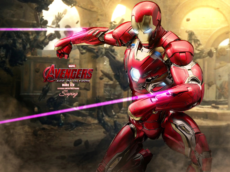 Iron Man (Hot Toys) - Page 9 X5416