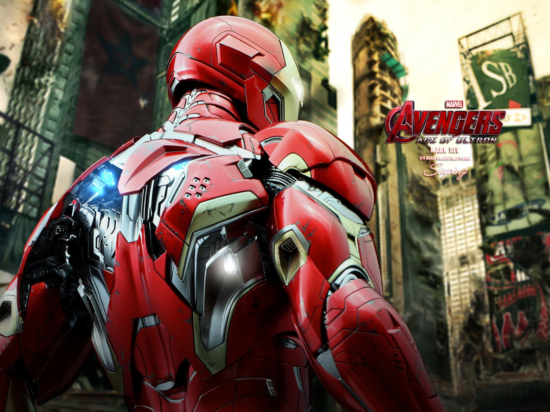 Iron Man (Hot Toys) - Page 9 X5515